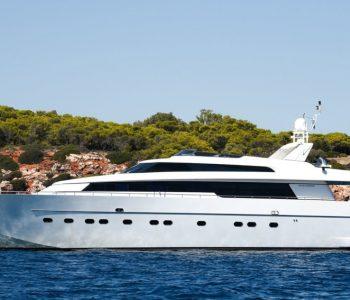 ZEN-yacht-47
