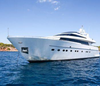 ZEN-yacht-48