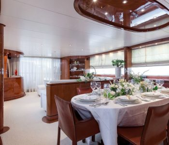 ZEN-yacht-7