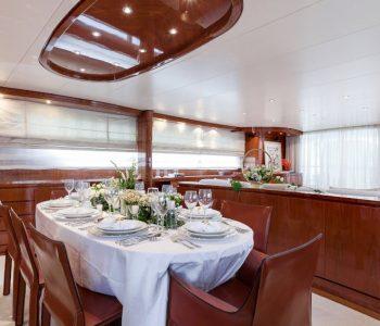 ZEN-yacht-9