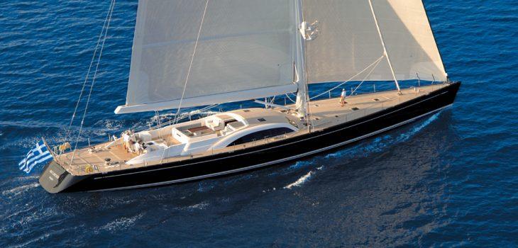 aristarchos_yacht