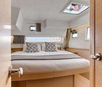 lagoon_46-bedroom-yachting