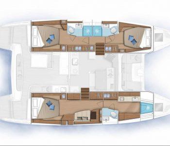 lagoon_46-yachting