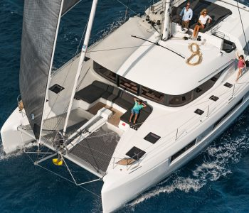 lagoon_50-yachting