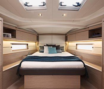 oceanis-46.1-front-cabin
