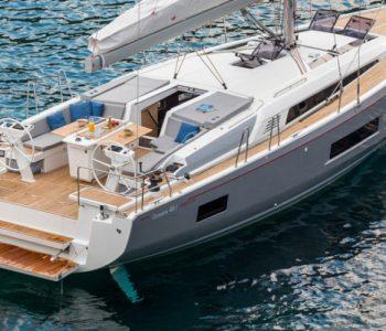 oceanis-46.1-yachting