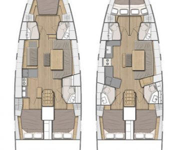 oceanis-461-layout-yachting