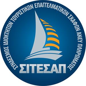 greek-style-yachting.com