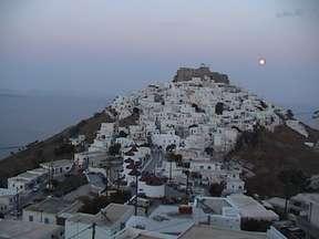 destination dodecanese astypalaia
