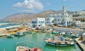 destination dodecanese kassos