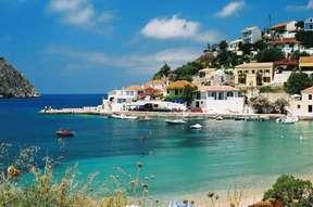 destination ionian_islands cephalonie