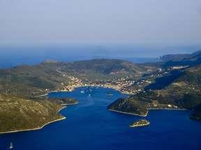 destination ionian_islands ithaque