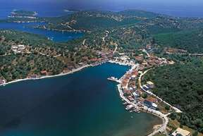 destination ionian_islands meganissi
