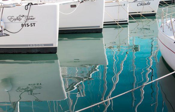 catamaran-yacht