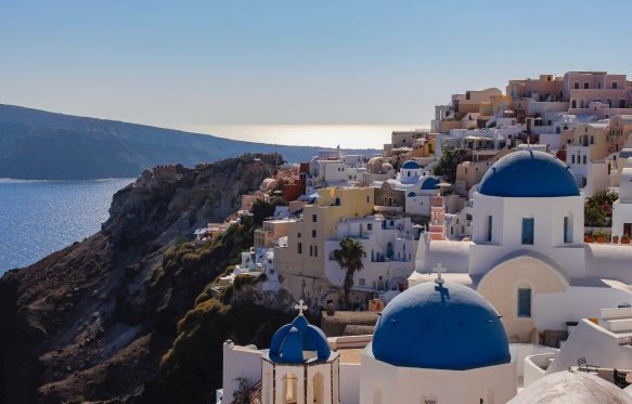 cyclades-yachting