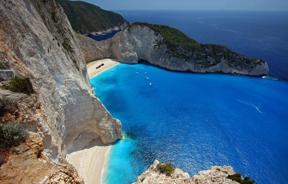 ionian-yachting