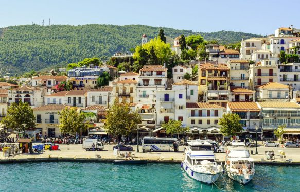 sporades-yachting